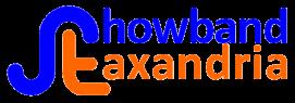 Showband Taxandria Oisterwijk
